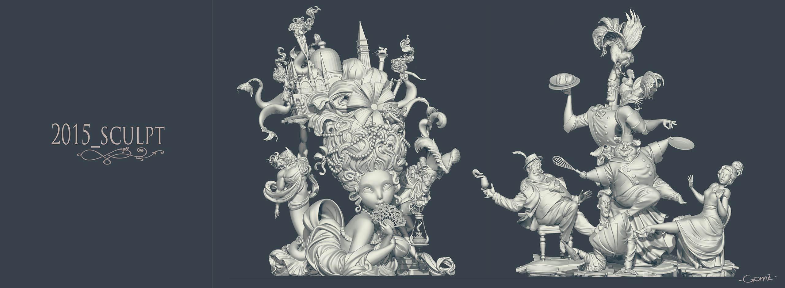 img_2015_sculpt